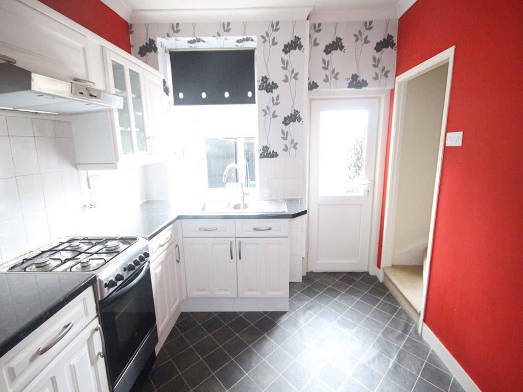 2 bedroom terraced house For Sale in Barnoldswick - IMG_7345.jpg
